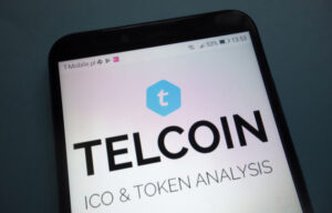 Telcoin Crypto: How and Why to Invest in This Disruptive Cryptocurrency