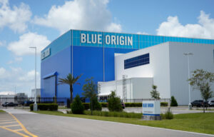 Blue Origin Stock: When Will Bezos' Space Company IPO?