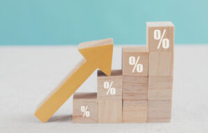 How Do Interest Rates Work?