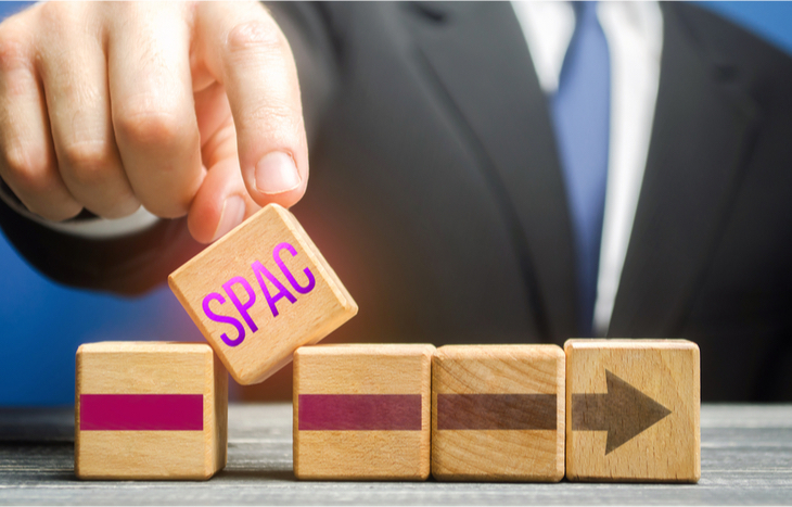 What is a SPAC for investors