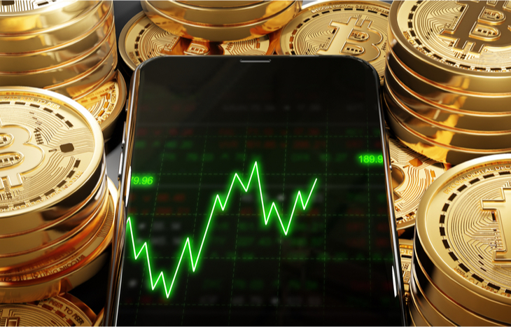 What is slippage in crypto for investors
