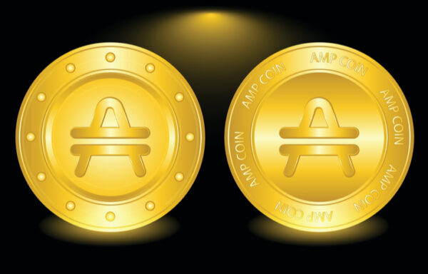 Amp Crypto Price Prediction: Collateral Token on the Rise