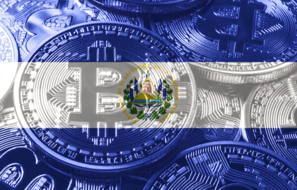 All About the Big El Salvador Crypto Announcement