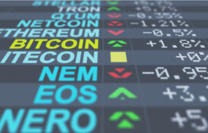 Next Cryptocurrency to Explode in 2021