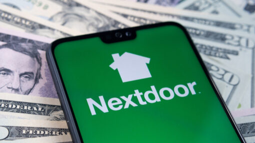 Nextdoor IPO: Information to Know Before Investing