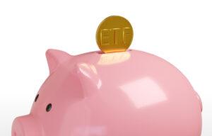 3 Penny Stock ETFs to Watch in 2021