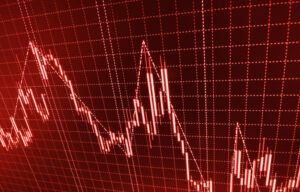 Why Is Crypto Crashing? Don't Worry About It