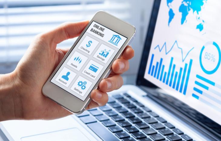 Best Investment Websites for Picking Stocks