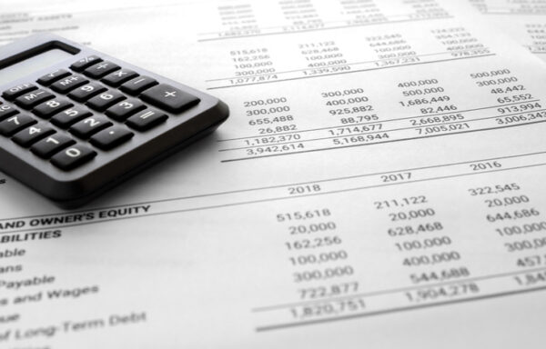 What is an Account Statement?