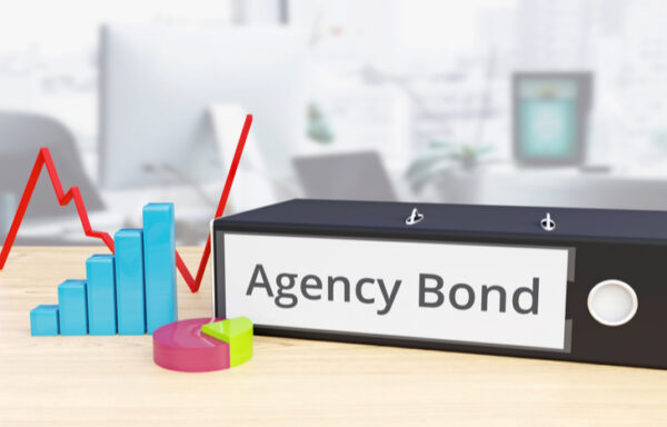 What is an Agency Bond?