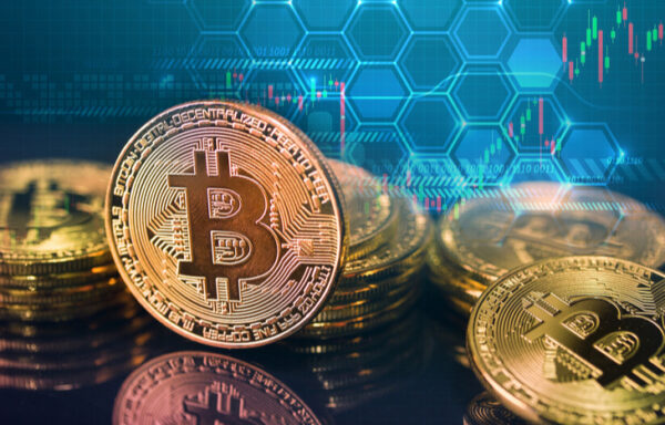 Is Bitcoin a Good Investment Opportunity?