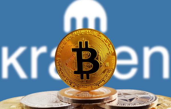 Kraken IPO: Crypto Exchange Makes Announcements for Going Public