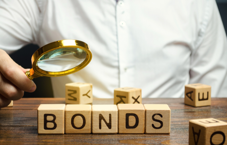 Premium vs. Discount Bonds Comparison