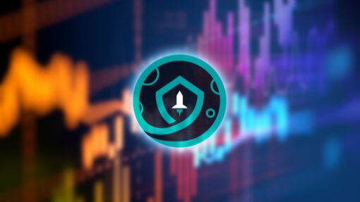 SafeMoon Price Prediction: One of the Hottest Altcoins You Can Buy