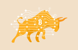 When Will Crypto Rebound? It May Have Already Started