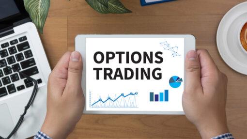 Understanding Stock Options Like A Pro