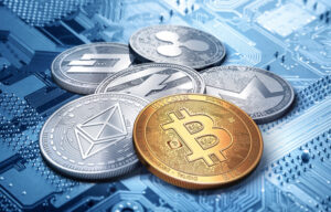 Will Crypto Go Back Up or Continue Its Slide?