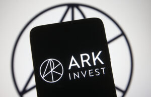 The ARK Bitcoin ETF Is One Step Closer to Existing