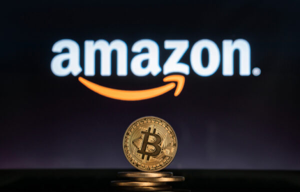 Amazon to Accept Crypto as Payment? Not So Quick