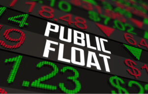 Low Float Stocks: 20 Companies With Very Limited Shares Available