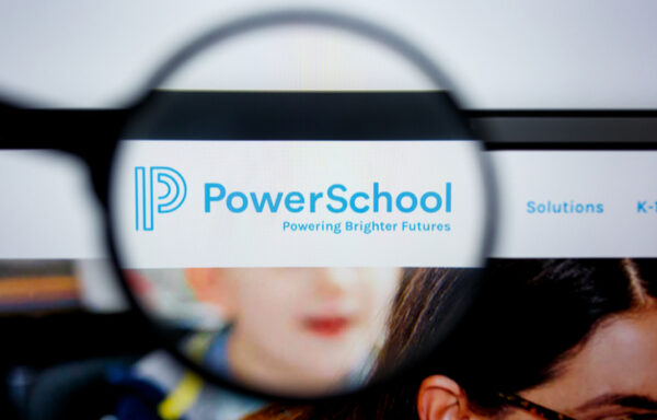 PowerSchool IPO: Online Education Giant Goes Public on NYSE