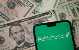 The Robinhood IPO Price Has Been Announced