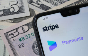 Stripe IPO: Top U.S. Startup Takes First Step Toward Going Public