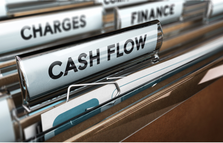 Arbitrage Trading Capitalizes on Differences