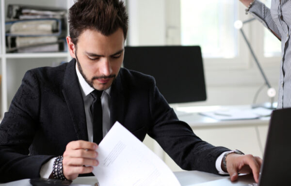What Is a Certified Public Accountant (CPA)?