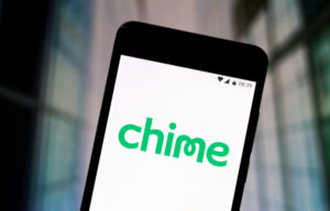 Chime IPO: Will This Fintech Unicorn Go Public in 2021?