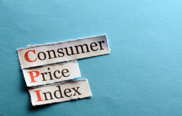 What is the Consumer Price Index (CPI)?