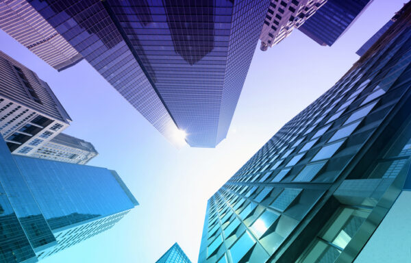 How is a Corporation Defined?