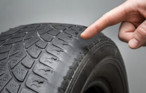 Top 5 Rubber Stocks to Buy in 2021