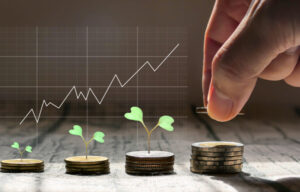 Top 4 Small-Cap Growth Stocks to Give Your Portfolio an Edge