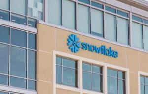 Snowflake Stock Forecast: IPO Superstar