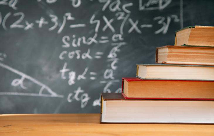Education Stocks