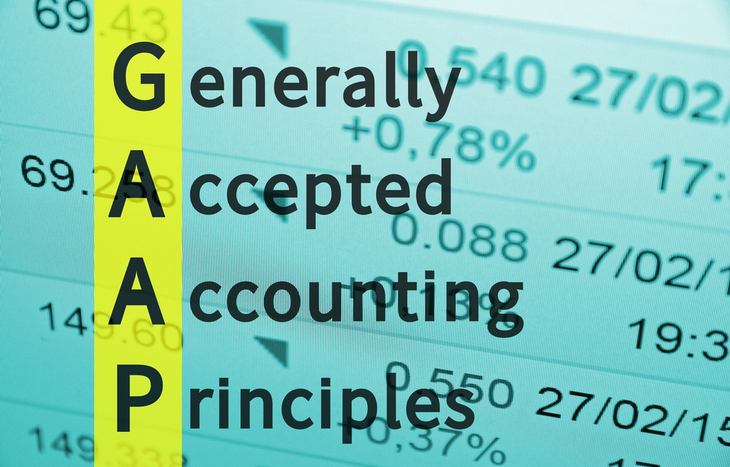 What are Generally Accepted Accounting Principles (GAAP)?