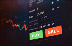 Request Crypto: Lots of Potential Upside to This Speculative Token