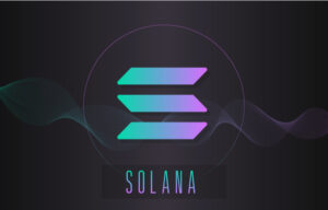 Making an Informed Solana Crypto Price Prediction