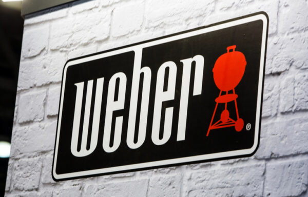 Weber IPO: What Investors Should Expect From the Outdoor Grill Giant