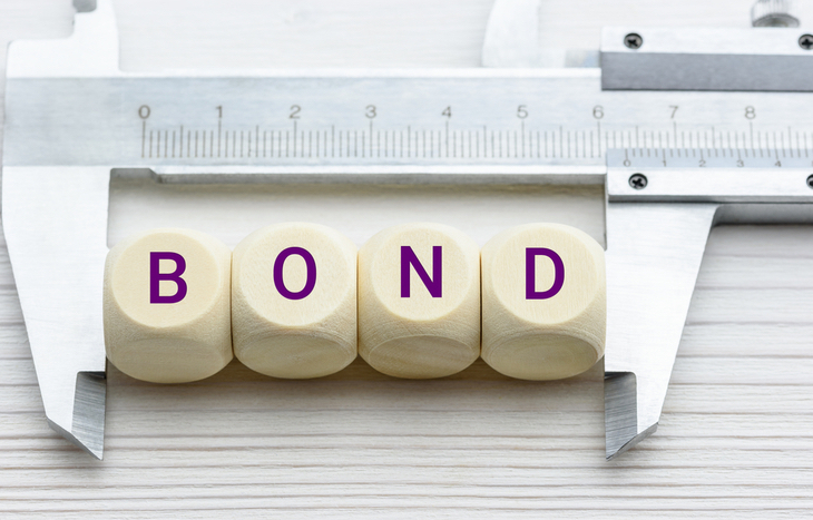 It's important to know the bond face value