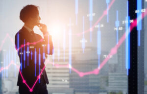 ETFs That Short The Market