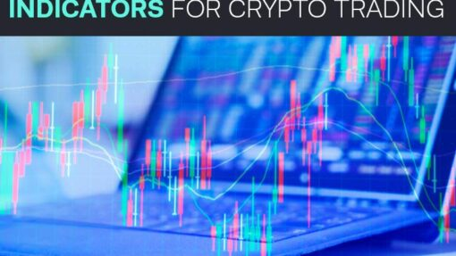 Indicators for Crypto Trading