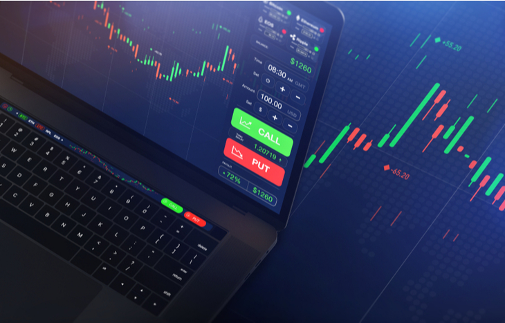 safe stocks