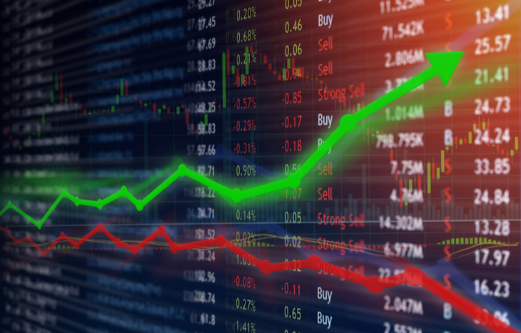 Every investor needs a stock exit strategy