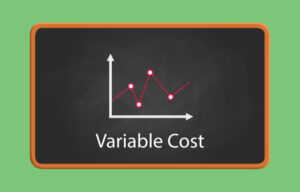 What is a Variable Cost?