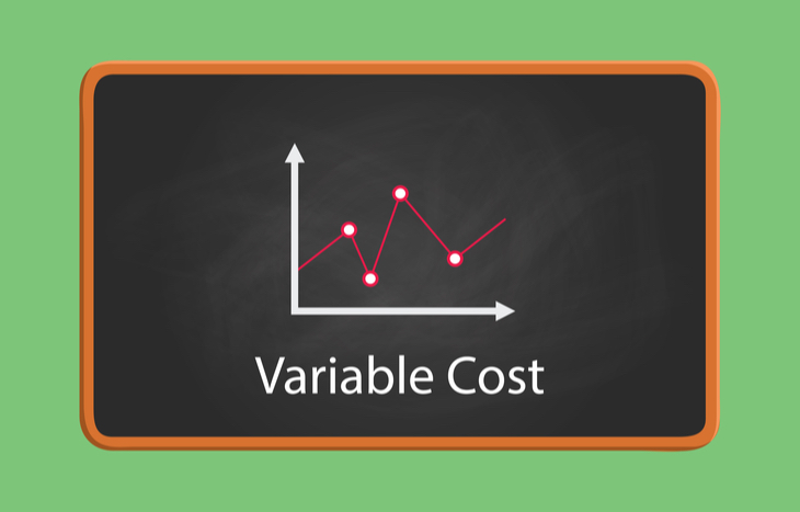 Variable cost is important for all investors to understand