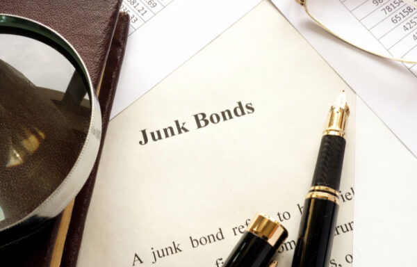What are Junk Bonds?