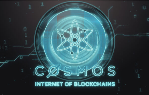 Cosmos Crypto: Why a Bullish Sentiment Is Still Warranted