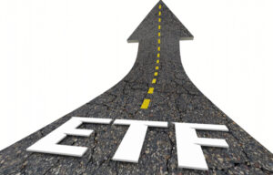 The 5 Best EV ETFs to Invest in Now